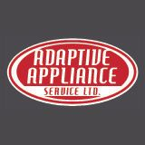 Adaptive Appliance Services Ltd.